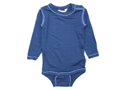 Joha body ensign blue